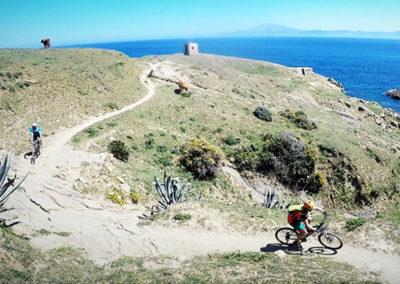 web_bike
