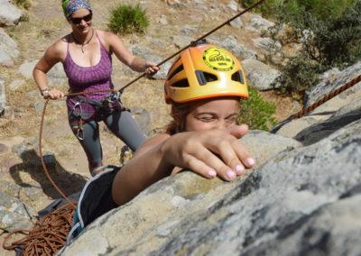 web_climb-