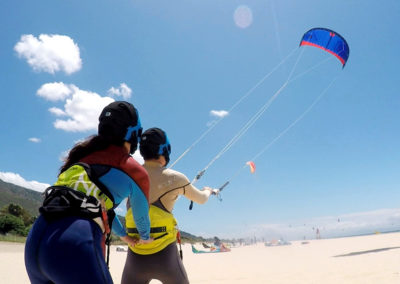 web_kite_class