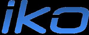 iko_logo_new