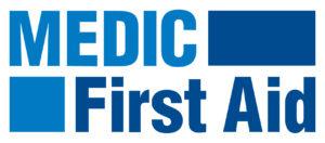 medic-first-aid-logo